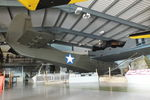 BAPC185 @ EGVP - Museum of Army Flying, Middle Wallop - by Chris Hall