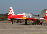 J-3083 photo, click to enlarge