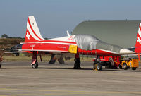 J-3087 photo, click to enlarge