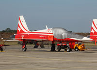 J-3090 photo, click to enlarge