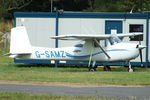 G-SAMZ photo, click to enlarge