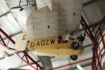 G-ADZW photo, click to enlarge