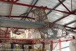 BAPC007 - Solent Sky Museum - by Chris Hall