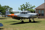 N4851K @ 16X - At the Propwash Party Fly-in 2014