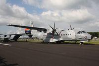 026 @ EHGR - Gilze Rijen airshow - by olivier Cortot