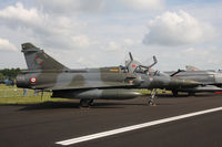 613 @ EHGR - Gilze Rijen airshow - by olivier Cortot