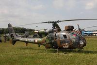 4059 @ EHGR - Gilze Rijen airshow - by olivier Cortot