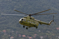 12550 @ LYVR - 30.08.2014 -  Vrsac - Serbia