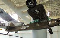 42-35872 - 1942 TAYLORCRAFT L-2A GRASSHOPPER - by dennisheal