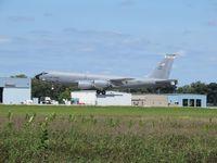 62-3512 @ KRFD - KC-135R, 62-3512 (C/N 18495) training at KRFD on 4 Sep 14 - by RFD Staff