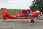 G-MOYR photo, click to enlarge
