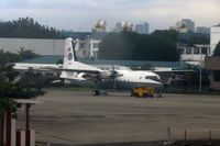 10669 @ RPLL - At Manila - by Micha Lueck
