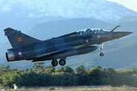 627 @ LFKS - Landing - by micka2b
