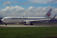 JA619J photo, click to enlarge