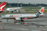 9V-JSJ @ WSSS - At Changi - by Micha Lueck