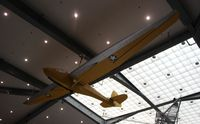 04385 @ NPA - LNS-1 glider - by Florida Metal