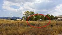 51577 @ LGAT - 51577 in Hellinikon Air force base graveyard as on 21 Sep 2014 - by NOE VOUDOURIS
