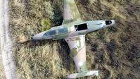 51577 @ LGAT - Aerial photo of TR-577 - by NOE VOUDOURIS