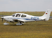 D-EFVL photo, click to enlarge