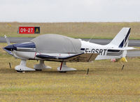 F-GSRT photo, click to enlarge