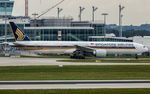 9V-SWL @ EDDM - taxying to the active at München