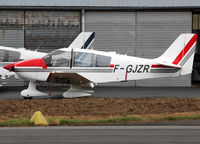 F-GJZR photo, click to enlarge