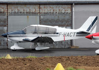F-HACT photo, click to enlarge