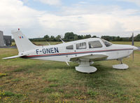 F-GNEN photo, click to enlarge