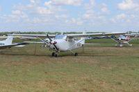 N5780T @ LAL - Cessna 172E