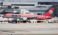 YV450T @ MIA - Santa Barbara 757-20