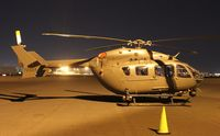 12-72224 @ ORL - UH-72A Lakota