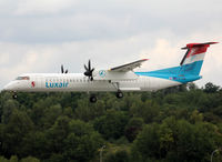 LX-LGN photo, click to enlarge