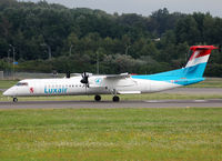 LX-LQA photo, click to enlarge
