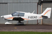 F-GCAO photo, click to enlarge