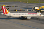 D-AIQD @ VIE - Germanwings - by Chris Jilli