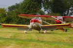 G-ESTR photo, click to enlarge