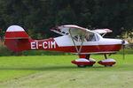 EI-CIM photo, click to enlarge