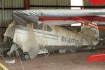 EI-UFO photo, click to enlarge