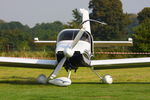 N104BP photo, click to enlarge