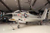 137078 @ NPA - MF-3B Demon - by Florida Metal