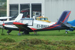 EI-BNU photo, click to enlarge
