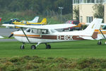 EI-BCK photo, click to enlarge