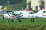 EI-EMU photo, click to enlarge