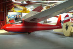 G-APEW photo, click to enlarge