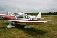 F-BVCN photo, click to enlarge