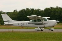F-GIIL photo, click to enlarge