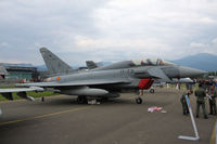 CE16-04 @ LOXZ - Airpower static display - by olivier Cortot