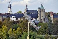 56-3659 - at Speyer - by Volker Hilpert