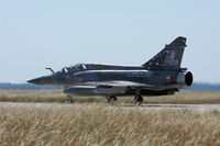 351 @ LFMI - Istres airshow - by olivier Cortot