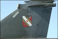 631 - Colmar airshow 2006 - by olivier Cortot